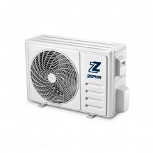 Zephir pompa di calore inverter 9000 btu ZTQ9000